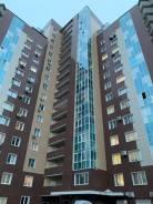 1-комнатная, улица Сочинская 15. Патрокл, агентство, 42,0кв.м. Дом снаружи
