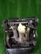 Двигатель в сборе Daewoo C20SED