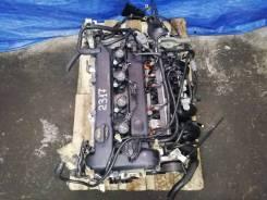 Контрактный двигатель Mazda L3VE. Установка. Гарантия. Отправка BK3P