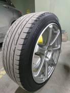 Dunlop Le Mans, 225/45 R18