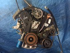 Контрактный ДВС Honda Pilot J35A 1mod Установка Гарантия Отправка