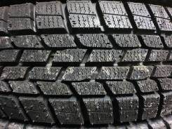 Goodyear Ice Navi 6, 175/70 R13