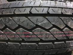 Bridgestone R600, 195 R14 LT 8PR