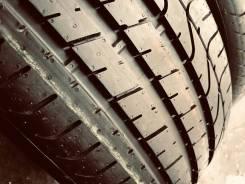 Pirelli P Zero. летние, б/у, износ до 5%