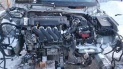 Продам двигатель 1nz-fe рестайлинговый
