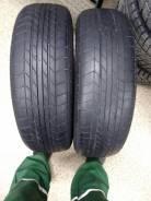Bridgestone Sneaker, 175/70R14 84S