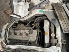 Двигатель в сборе KA20 caravan 25
