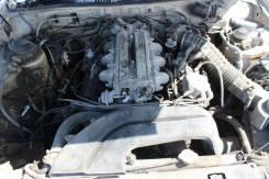 Акпп ВМ081 BM081 BV0219090W Mazda Luce Мазда Люси HCFS 86-91гв JF 2,0л