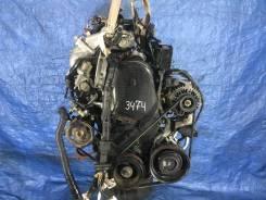 Контрактный ДВС Toyota 3SFSE Установка Гарантия Отправка SXN10
