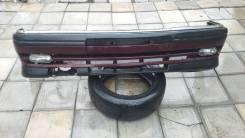 90273866 Бампер передний для Opel Omega A 1986-1994