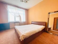 2-комнатная, переулок Братский 2. Ленинский, агентство, 56,0кв.м.