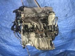 Контрактный ДВС Toyota 2NZ 1mod Установка Гарантия Отправка