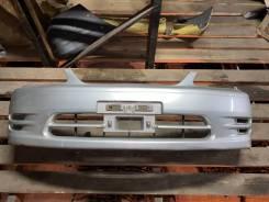 Бампер передний Toyota Corolla Spacio AE-111