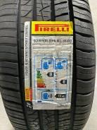 Pirelli Scorpion Zero All Season. летние, 2019 год, новый