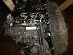 Двигатель в сборе 2,0td BMW N47D20