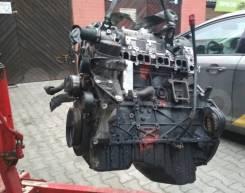 Двигатель Mercedes 2.2CDI 646 2008 В Идеале