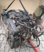 Двигатель в сборе Пежо 406, 607, Ситроен С5 3.0 V6