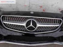 Бампер передний Mercedes S-klasse (C217) 2015 (Купе)