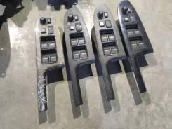 Блок управления стеклоподъёмниками Honda Accord 2006 CL9 K24A, передний правый
