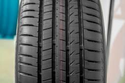 Bridgestone Alenza 001. летние, 2020 год, новый