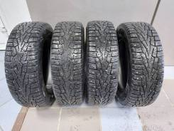 Cordiant Snow Cross, 195/65R15