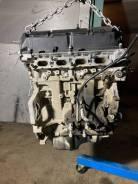 Двигатель BMW F20 N13b16A