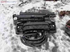 Бампер передний BMW X5 E70 2006 - 2013 2012 (Джип)