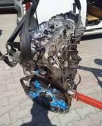 Двигатель Рено Трафик 2,0td M9R (780 и 782)
