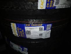 Cachland CH-Van100, 155R13 LT