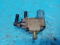 Клапан электромагнитный Nissan Maxima 2004 [14930AH100] CA33 VQ30DE 14930AH100