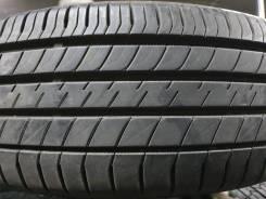 Dunlop Le Mans V, 195/65 R15