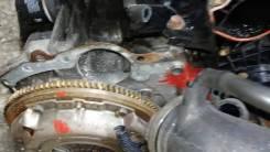Контрактный двигатель ДВС на Мазда 3 Z6 с аукциона