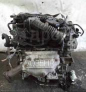Продам двигатель VQ35HR
