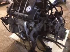 """Двигатель VW golf-4 1,4л """"BCA"""" 036100098MX"""