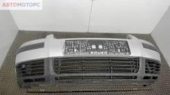 Бампер передний Volkswagen Passat 5 2000-2005 (Универсал)