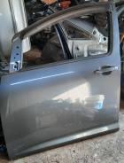 Дверь боковая левая передняя Toyota Wish