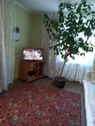 2-комнатная, улица Комсомольская (п. Южно-Морской) 10. Южно-морской, 42,0кв.м. Комната