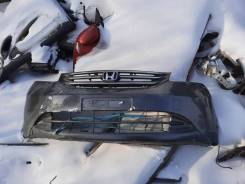 Бампер Honda Freed, GB3; GP3; GB4 [003W0040970], передний