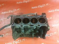 Блок двигателя Toyota 2AZ 11410-09050