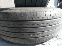 Bridgestone Regno GR-XI, 215/55R17