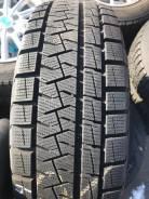 Pirelli, 165/70 R14