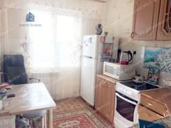 1-комнатная, улица Черняховского 3. 64, 71 микрорайоны, агентство, 32,0кв.м.