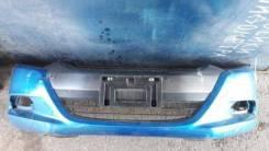 Бампер Honda Insight, передний ZE2,