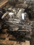 Двигатель на Toyota 1Azfse