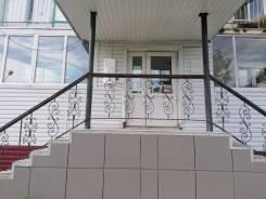 Продается отличное помещение для Вашего бизнеса в г. Зея, 139,1 кв. м. Улица Светлый 1, р-н микрорайон, 139,1кв.м.