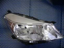 Фара Toyota VITZ KSP130 (правая) 52-233