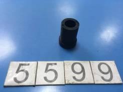 Втулка рессоры задней подвески Hanse HR802096 №5599 HR802096