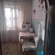 1-комнатная, улица Кирова 25. частное лицо, 27,3кв.м.