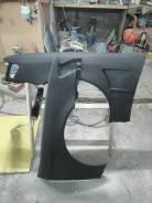 Передние крылья Cresta jzx100