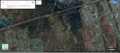 Земельный участок в районе Нового мира. 80 000кв.м., собственность, электричество, вода